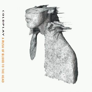 Coldplay - A Rush Of Blood To The Head (FLAC) (Mp3)