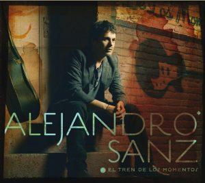 CD SANZ BAIXAR PARAISO EXPRESS ALEJANDRO