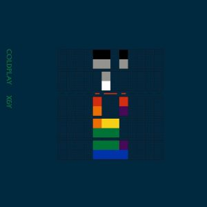 Canzoni Coldplay - Musictory